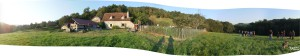 panorama_priou_20111001