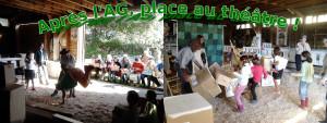 place_au_theatre